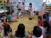 海洋班~週活動二0625-0629:學習單分享 (57).JPG