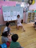 海洋班~週活動二0625-0629:學習單分享 (31).JPG
