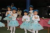 親子運動會:IMG_5975.JPG