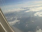 2009.11.18長灘島第一天:DSC04081.JPG