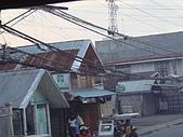 2009.11.18長灘島第一天:DSC04095.JPG