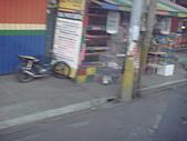 2009.11.18長灘島第一天:DSC04104.JPG