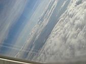 2009.11.18長灘島第一天:DSC04079.JPG