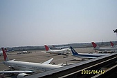 ++Tokyo~自遊人~機場+:++Tokyo~自遊人~機場+