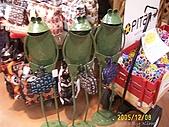 ::2005.12+冬之旅 In 東京:::++冬之旅::東京自遊day3++