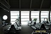 ::2005.12+冬之旅 In 東京:::++從高雄出發++
