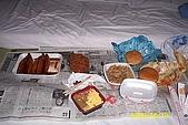 +Tokyo~自遊人~食物+:JP002food