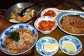 +Tokyo~自遊人~食物+:JP005food