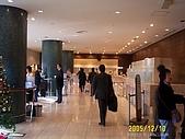 ::2005.12+冬之旅 In 東京:::++冬之旅::東京自遊day5++