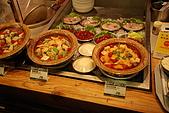2009-05-01 徐家匯美羅城 大食代美食廣場:DSC_0070.JPG