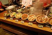 2009-05-01 徐家匯美羅城 大食代美食廣場:DSC_0071.JPG