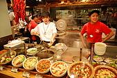 2009-05-01 徐家匯美羅城 大食代美食廣場:DSC_0072.JPG