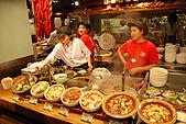 2009-05-01 徐家匯美羅城 大食代美食廣場:DSC_0073.JPG
