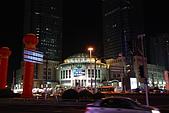 2009-05-01 徐家匯美羅城 大食代美食廣場:DSC_0075.JPG