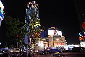 2009-05-01 徐家匯美羅城 大食代美食廣場:DSC_0076.JPG