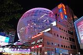 2009-05-01 徐家匯美羅城 大食代美食廣場:DSC_0077.JPG