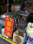 北埔慈天宮與北埔老街:P1000991.jpg