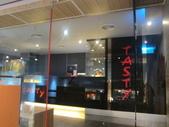西堤牛排 (台北瑞光店):IMG_1846.JPG