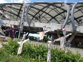 冬山車站:CIMG4868.JPG