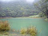 新山夢湖:P1080947.JPG