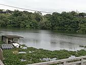 峨眉湖 環湖自行車道:CIMG9644.JPG