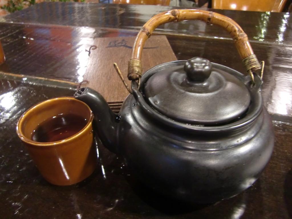 駿 懷舊餐廳(宜蘭店):CIMG4545.JPG