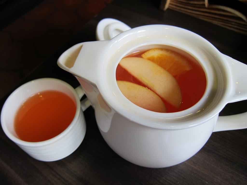 茶宴:IMG_1432.JPG