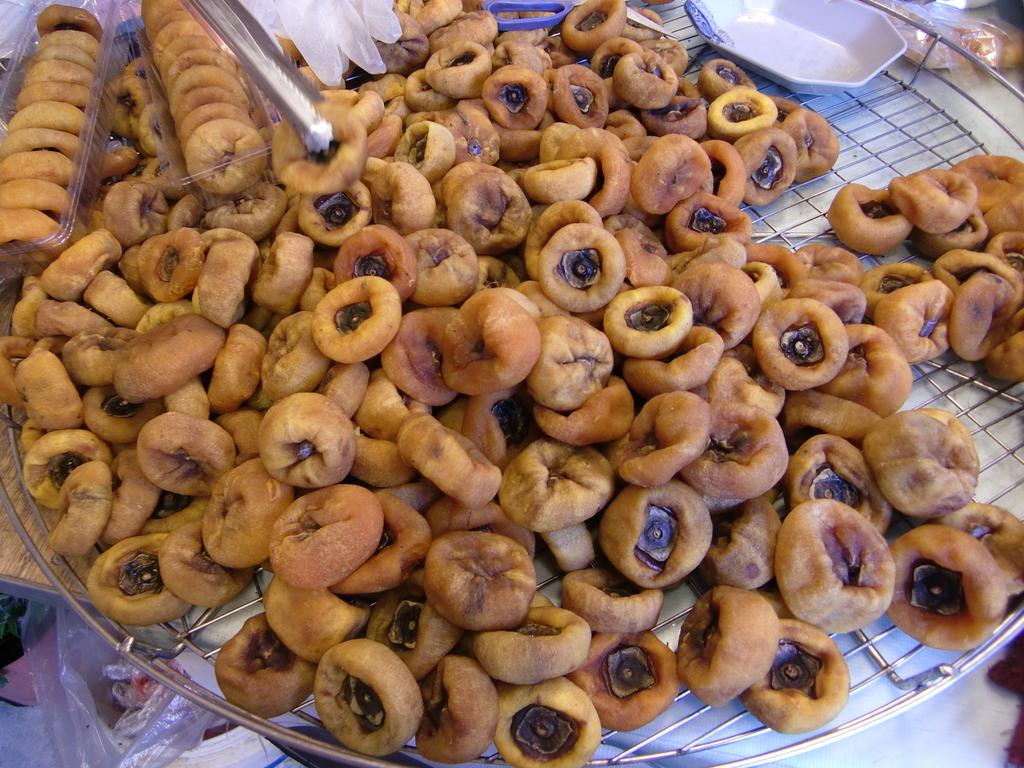 姜太公柿餅:CIMG9458.JPG