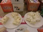 諾貝爾奶凍 羅東店:CIMG5106.JPG