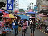 北埔慈天宮與北埔老街:P1010022.JPG