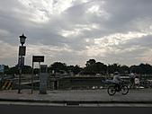 金色水岸自行車道:CIMG9919.JPG