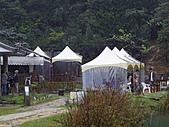 新山夢湖:P1080949.JPG
