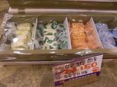 諾貝爾奶凍 羅東店:CIMG5107.JPG