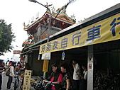 金色水岸自行車道:CIMG9920.JPG