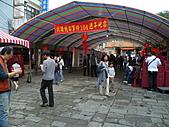 北埔慈天宮與北埔老街:P1010030.JPG