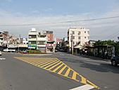 關渡宮:CIMG0206.JPG