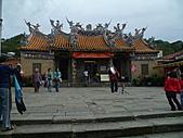 北埔慈天宮與北埔老街:P1010032.JPG