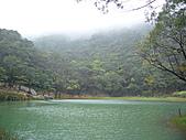 新山夢湖:P1080950.JPG