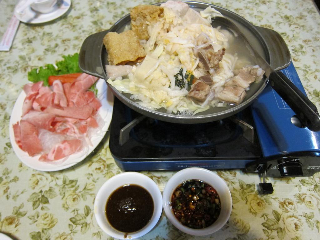 清境 麗景花園山莊 餐廳:IMG_2277.JPG