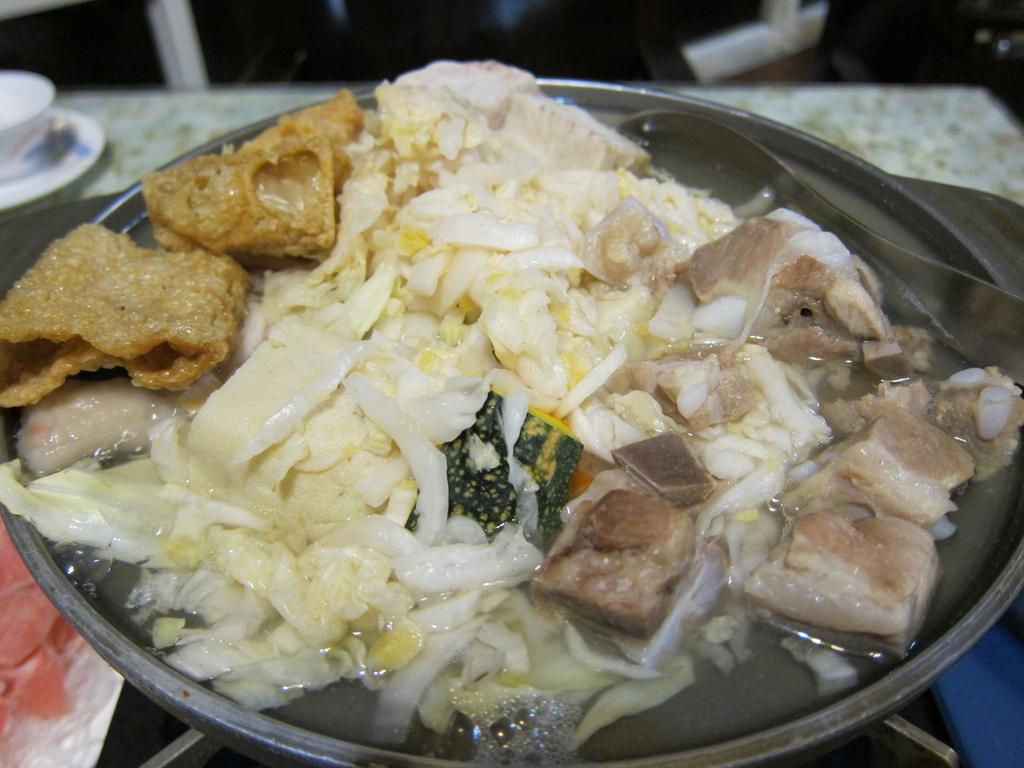 清境 麗景花園山莊 餐廳:IMG_2278.JPG