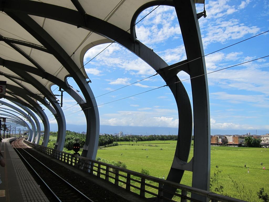 冬山車站:IMG_0035.JPG