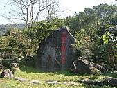 三富休閒農場 紫屋森林:CIMG2272.JPG