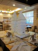 南投清境 紙箱王創意園區 主題餐廳:IMG_2472.JPG