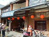 北埔慈天宮與北埔老街:P1010038.JPG