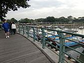 金色水岸自行車道:CIMG9926.JPG