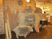 南投清境 紙箱王創意園區 主題餐廳:IMG_2473.JPG