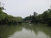 新竹中山公園:IMG_1640.JPG