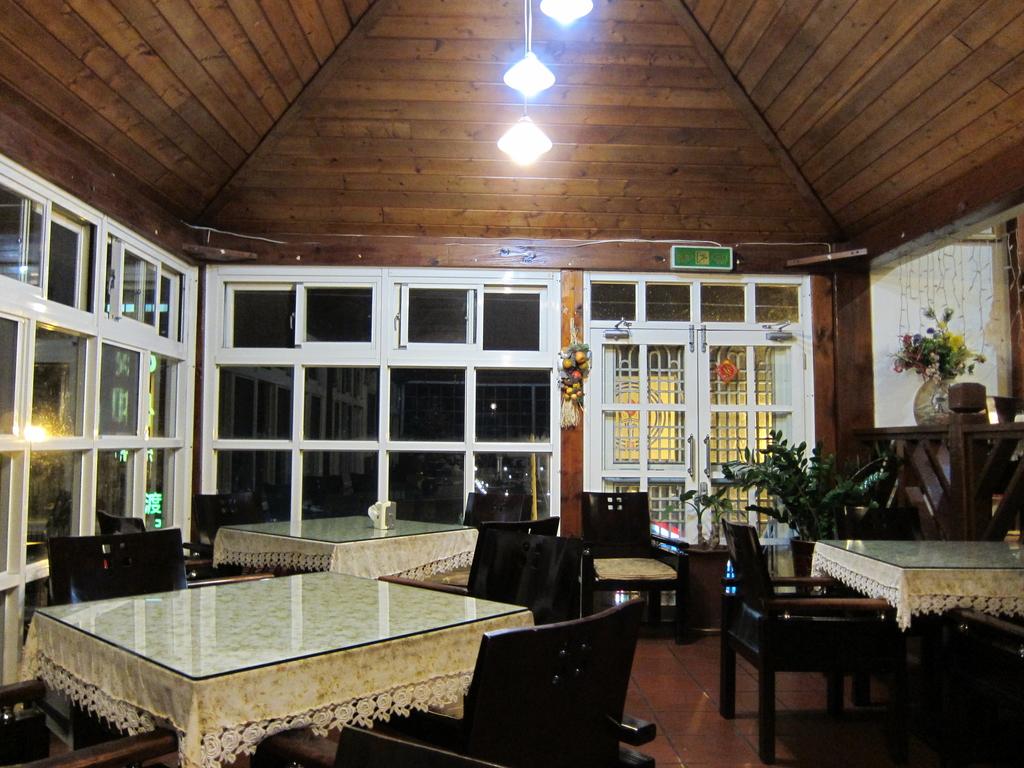 清境 麗景花園山莊 餐廳:IMG_2284.JPG