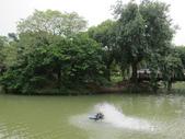 新竹中山公園:IMG_1641.JPG