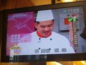 諾貝爾奶凍 羅東店:CIMG5096.JPG